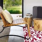 arm-chair-interior-ideas-eco3.jpg