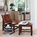 arm-chair-interior-ideas-safari1.jpg