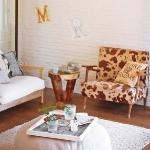 arm-chair-interior-ideas-safari3.jpg