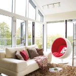 arm-chair-interior-ideas-iconic2.jpg