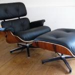 arm-chair-interior-ideas-iconic5.jpg