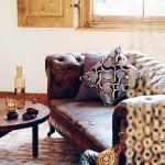 arm-chair-interior-ideas-traditional12.jpg