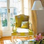arm-chair-interior-ideas-traditional3.jpg