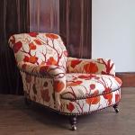 arm-chair-interior-ideas-traditional4.jpg