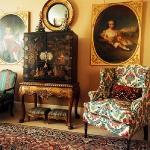 arm-chair-interior-ideas-traditional5.jpg