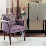 arm-chair-interior-ideas-traditional7.jpg