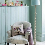 arm-chair-interior-ideas-traditional8.jpg