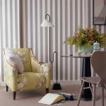 arm-chair-interior-ideas-traditional9.jpg