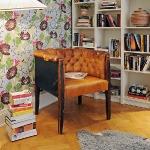 arm-chair-interior-ideas-swedish2.jpg