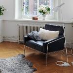 arm-chair-interior-ideas-swedish3.jpg