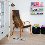 arm-chair-interior-ideas-swedish4.jpg