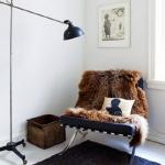arm-chair-interior-ideas-swedish6.jpg