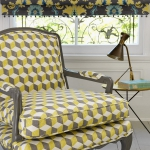 arm-chair-interior-ideas-upholspery1-3.jpg