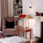 arm-chair-interior-ideas-upholspery2-1.jpg