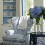 arm-chair-interior-ideas-upholspery4-1.jpg