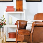arm-chair-interior-ideas-upholspery4-2.jpg