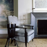 arm-chair-interior-ideas-upholspery4-3.jpg