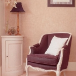 arm-chair-interior-ideas-upholspery4-4.jpg