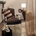 arm-chair-interior-ideas-upholspery4-5.jpg