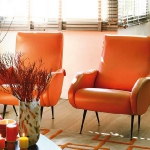 arm-chair-interior-ideas-upholspery5-1.jpg