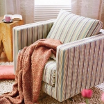 arm-chair-interior-ideas-upholspery6-1.jpg