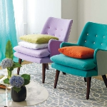 arm-chair-interior-ideas-twins1.jpg