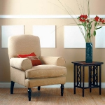 arm-chair-interior-ideas3.jpg