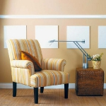 arm-chair-interior-ideas4.jpg