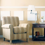 arm-chair-interior-ideas5.jpg