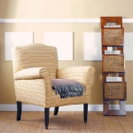 arm-chair-interior-ideas6.jpg