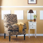 arm-chair-interior-ideas9.jpg