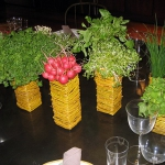 aromatic-spice-herbs-decoration4-14.jpg