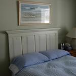 around-bed15.jpg