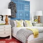 around-bed2.jpg