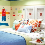 around-kids-beds-boys13.jpg
