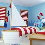 around-kids-beds-boys3.jpg