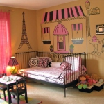 around-kids-beds-girls1.jpg