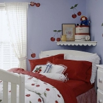 around-kids-beds-girls12.jpg