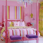 around-kids-beds-girls15.jpg