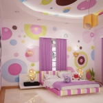 around-kids-beds-girls3.jpg