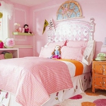 around-kids-beds-girls4.jpg