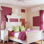 around-kids-beds-girls9.jpg