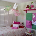 around-kids-beds-girls18.jpg