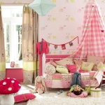 around-kids-beds-girls20.jpg
