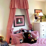 around-kids-beds-girls27.jpg