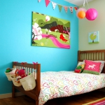 around-kids-beds-unisex10.jpg