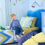 around-kids-beds-unisex4.jpg