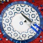 around-plate45.jpg