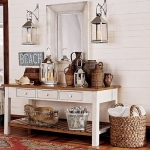 arrangement-on-console-space-rustic2.jpg