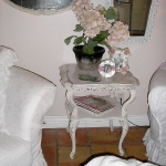 arrangement-on-console-space-shabby-chic1.jpg